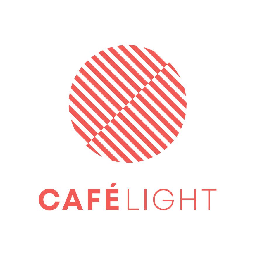 Café Light s.r.o.