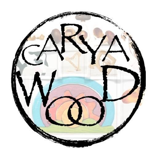 CaryaWood s.r.o.